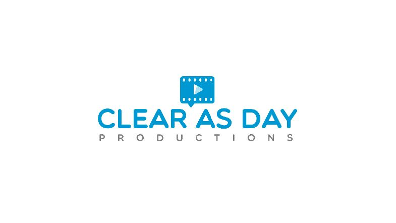 Clear As Day Productions
