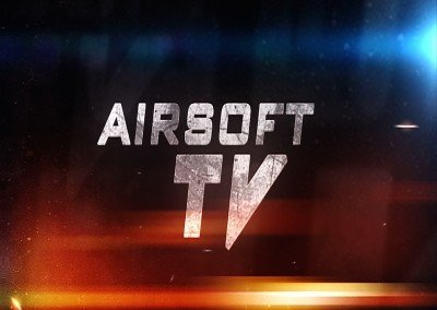 Airsoft TV