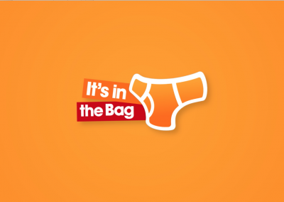 Its in the Bag: Animating Vector Graphics