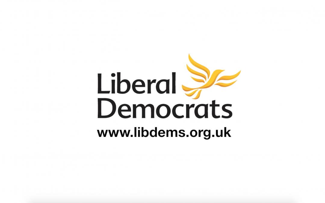 LibDem: Bremain Campaign